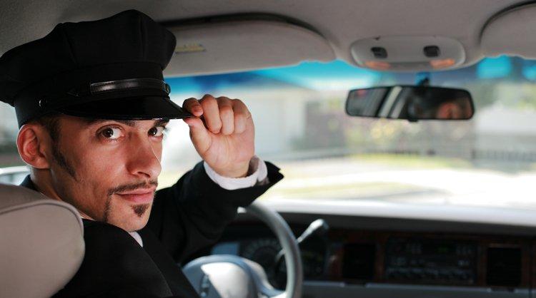 аренда машины в казани без водителя на сутки